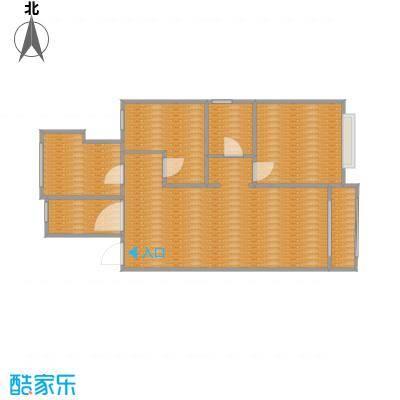 青岛方案户型(一)_2016-07-18-1246(二维码)