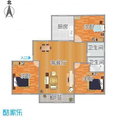 上海_汤巷馨村_2016-08-05-1309
