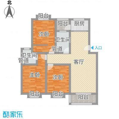 上海_安康新村_2016-08-05-0053