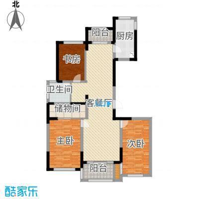 南通_吴中豪景华庭_2016-08-06-1624