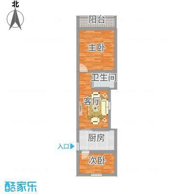 上海_虹梅南路_2016-08-06-1703
