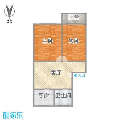 上海_虹梅南路_2016-08-06-1702