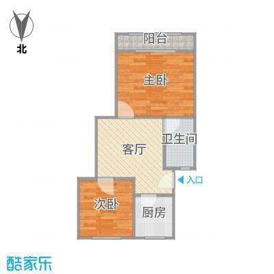 上海_虹梅南路_2016-08-06-1707