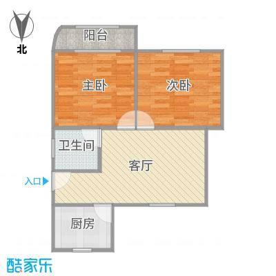 上海_虹梅南路_2016-08-06-1704