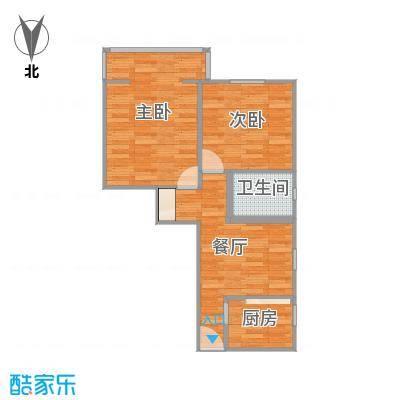 上海_红旗教师公寓_2016-08-06-1941