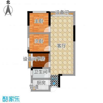 长沙_佛奥康桥水岸_2016-08-06-1026