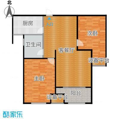 常州_香缇湾_2016-08-06-1018