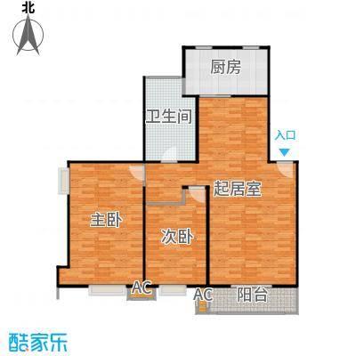 武汉_碧水晴天_2016-08-06-0959