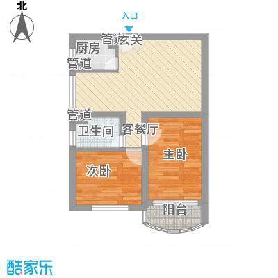 上海_董家渡450弄小区_2016-08-06-1202