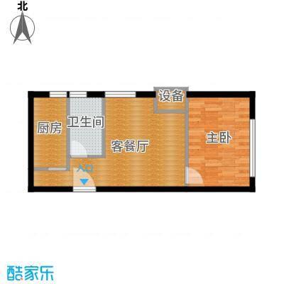 北京_润枫欣尚_2016-08-06-1333