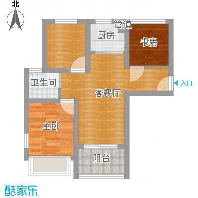 苏州_启航社U时代_2016-08-06-1408