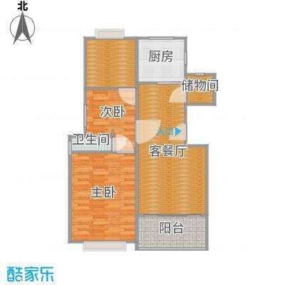 7.18 宋小红软床-副本
