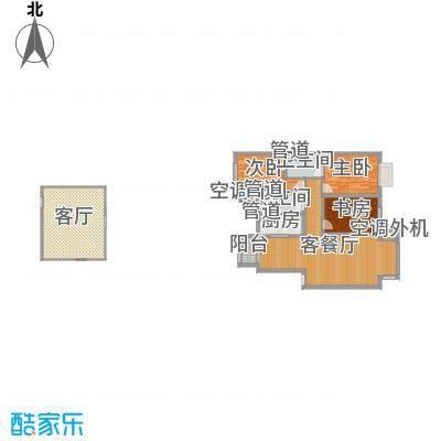 宏运・凤凰新城一期
