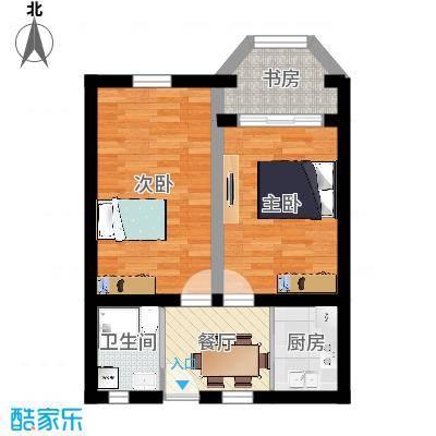 上海_长桥一村_2016-08-06-2346