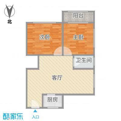 上海_长桥一村_2016-08-06-2348