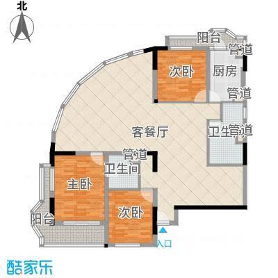 上海_巴洛克宫廷_2016-08-07-0025