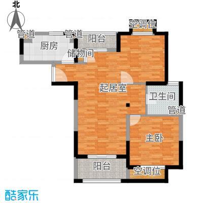 上海_绿洲香格丽花园_2016-08-07-1901