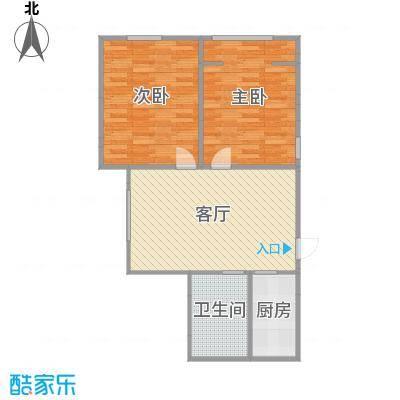 苏州_江南春堤_2016-08-07-1829