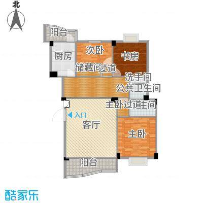 塔埔社区东里18号楼(装修)