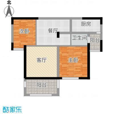 湖州_御龙湾_2016-08-08-0902