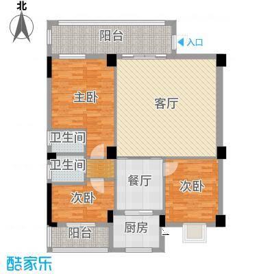 揭阳_和兴花园_2016-08-07-1007