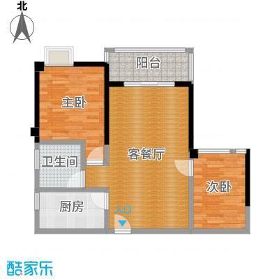 防城港_荣顾购物_2016-08-08-1723
