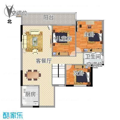 邵阳_大汉汉园_2016-08-08-1746