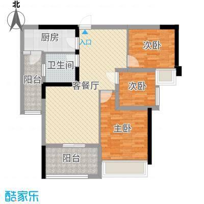 信阳_中环荣域_2016-08-09-1755