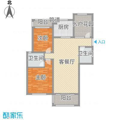 连云港_香溢_2016-08-09-0953