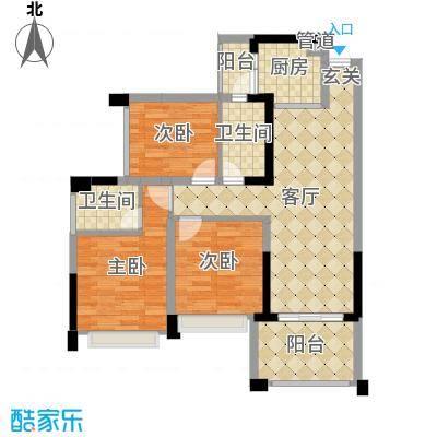 广州_金马香颂居_2016-03-24-1551
