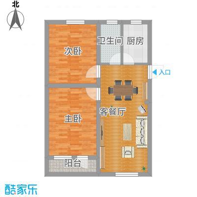 上海_高东新村_2016-03-31-2239-副本
