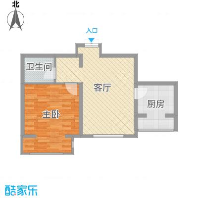 天津_中环福境_2016-04-04-2333-副本