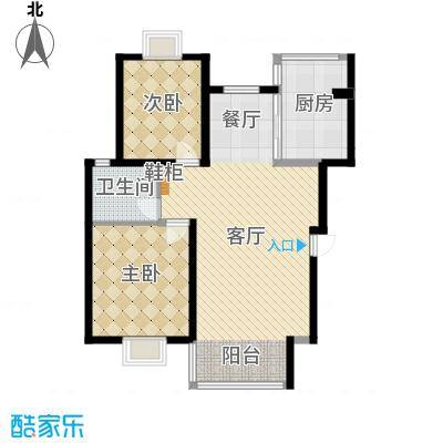 天津_香水湾_2016-04-11-1109