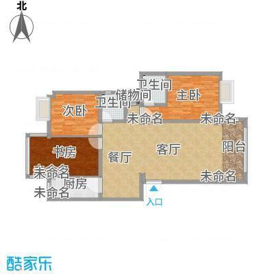 南山小区_2016-04-13-2032
