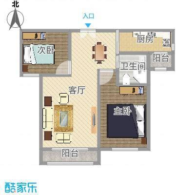 沧州_金海湾_2016-04-16-1031