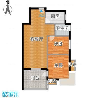 武汉_新凯御景湾_2016-08-09-1552