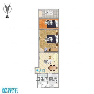 上海_泗塘七村_2016-08-09-1716