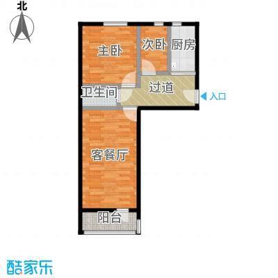 北京_团结湖_2016-08-08-1420-副本