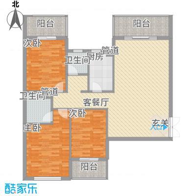 太原_滨东花园_2016-08-10-1042