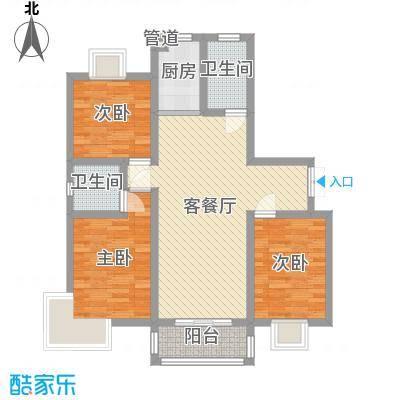 苏州_仁安新村_2016-08-10-1358