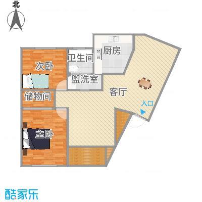 上海_wdf_2016-03-08-1504