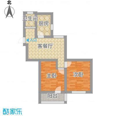 上海_报春四村_2016-08-10-1552