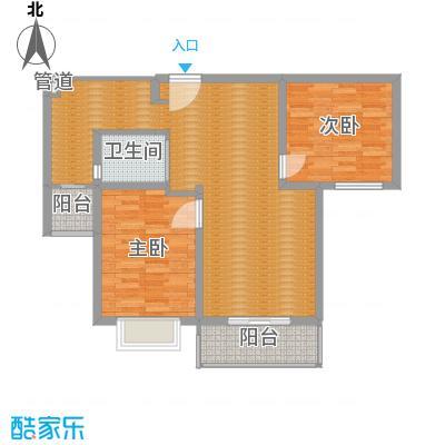 小上海新城