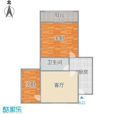 上海_枫林大楼_2016-08-10-1621