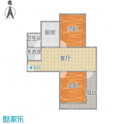 苏州_青年公社_2016-08-10-1637