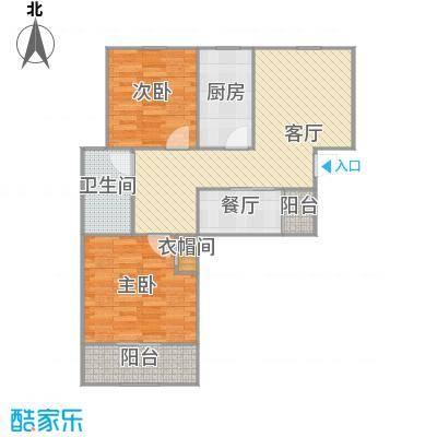 苏州_青年公社_2016-08-10-1640