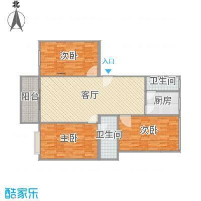 佛山_雅居庭-2