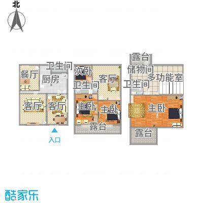 上海_杨王苑_2016-08-11-0901