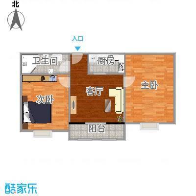 北京_青年公寓_2016-08-11-0938