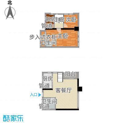 长沙_他城_2016-08-11-1142